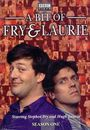 Film - A Bit of Fry and Laurie
