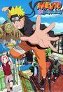 Film - Naruto: Shippûden