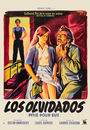 Film - Los Olvidados