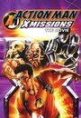 Film - Action Man: The Movie