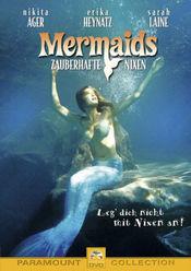 Poster Mermaids