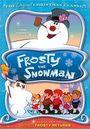 Film - Frosty the Snowman