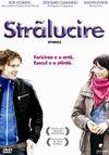 Stralucire