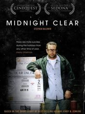 Poster Midnight Clear