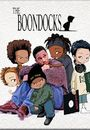 Film - The Boondocks