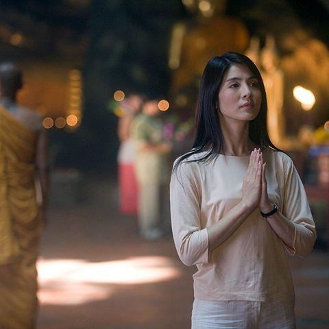 bangkok dangerous asasinul din bangkok 2008 film