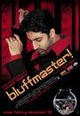 Film - Bluffmaster!