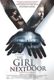 Poster The Girl Next Door