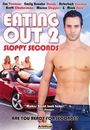 Film - Eating Out 2: Sloppy Seconds