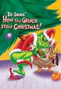 Film - How the Grinch Stole Christmas!