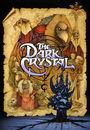 Film - The Dark Crystal