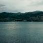 Shutter Island/Insula Shutter