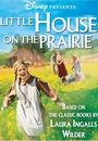 Film - Little House on the Prairie
