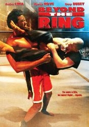 Poster Beyond the Ring