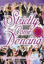 Film - Strictly Come Dancing