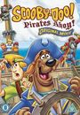 Film - Scooby-Doo! Pirates Ahoy!