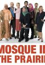 Film - Little Mosque on the Prairie