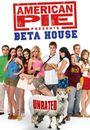 Film - American Pie Presents: Beta House