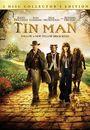 Film - Tin Man
