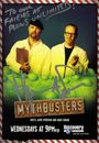 Film - MythBusters