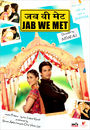 Film - Jab We Met