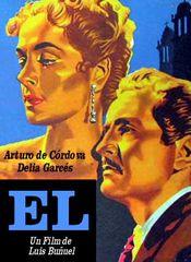 Poster El