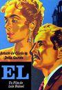 Film - El
