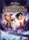 Film One Magic Christmas