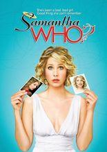 Samantha Who?