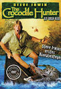 Film - The Crocodile Hunter Diaries