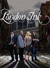 London Ink