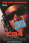 CB4 - Filmul