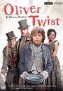 Film - Oliver Twist