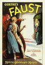 Film - Faust