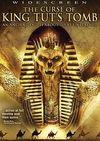 Tutankhamon: Blestemul faraonului