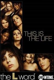 Poster The L Word