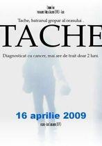 Tache
