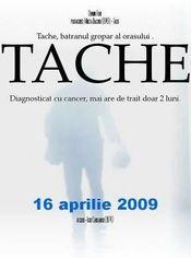 Poster Tache