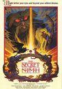 Film - The Secret of NIMH