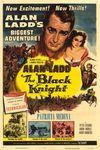 Onoarea cavalerului negru