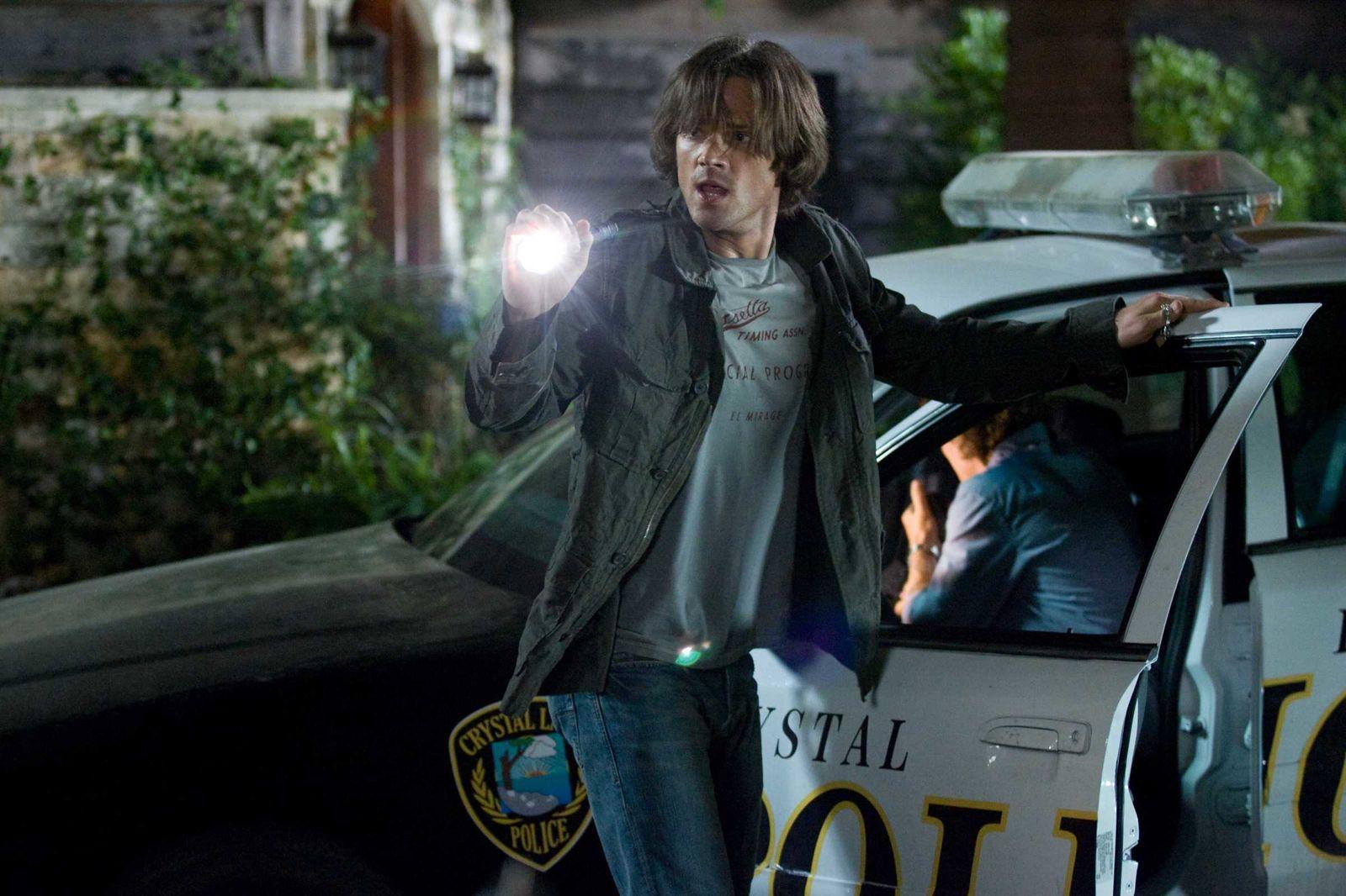 Vineri 13 - Friday the 13th (2009) Online Subtitrat in Romana