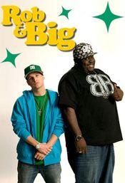 Rob & Big