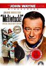 Film - McLintock!