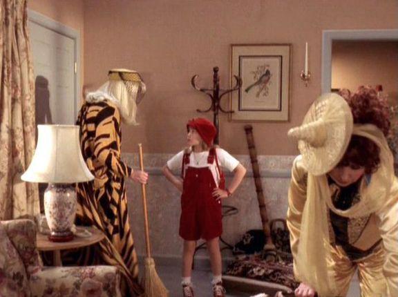 casper and wendy costume. casper o intalneste pe wendy Înapoi. and costume 1
