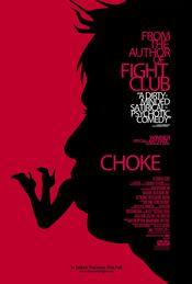 Poster Choke