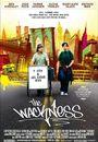 Film - The Wackness