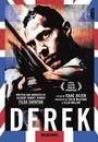 Film - Derek