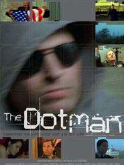 Poster The Dot Man