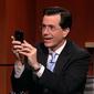 The Colbert Report/The Colbert Report