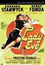 Film - The Lady Eve